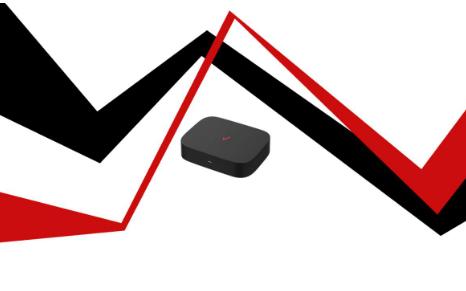 VerizonFios电视应用程序亚马逊消防电视消除了对硬件盒的需求