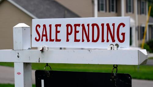 达拉斯沃斯堡地区房地产热潮是否达到顶峰