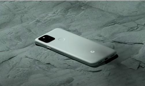 谷歌在Pixel6系列发布前停产Pixel5和Pixel4a5G手机