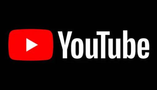 YouTube现在拥有200万付费内容创作者