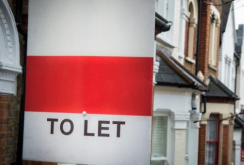 Foundation Home Loans推出新的短期出租产品