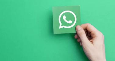 WhatsApp新的加密功能可保护您的聊天记录不被窥探