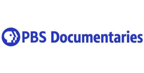 PBS纪录片评测