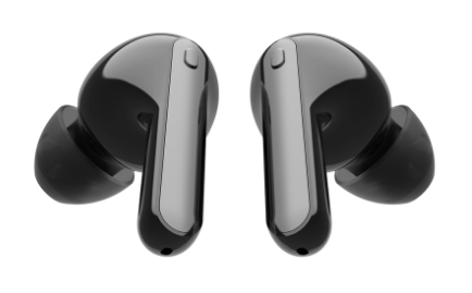 LG Tone Free FN7无线耳机评测